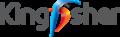 kingfisher_logo@2x